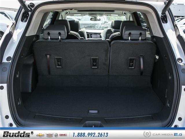 2020 Buick Enclave Essence (Stk: EN0000) in Oakville - Image 19 of 24