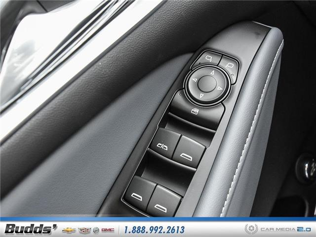 2020 Buick Enclave Essence (Stk: EN0000) in Oakville - Image 22 of 24