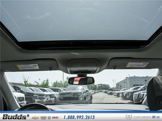 2020 Buick Enclave Essence (Stk: EN0000) in Oakville - Image 23 of 24