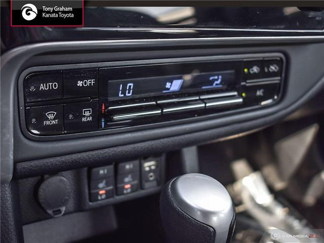 2018 Toyota Corolla  (Stk: B2874) in Ottawa - Image 20 of 29