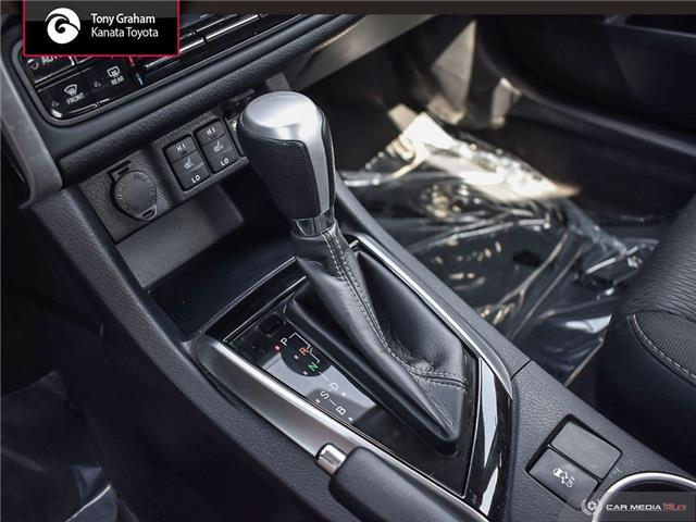 2018 Toyota Corolla  (Stk: B2874) in Ottawa - Image 21 of 29