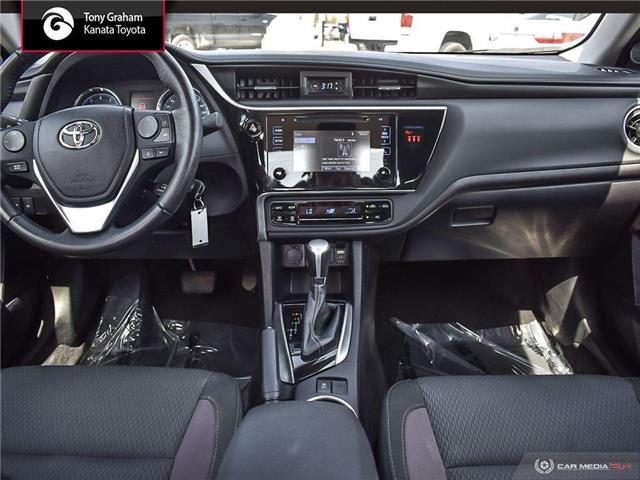 2018 Toyota Corolla  (Stk: B2874) in Ottawa - Image 26 of 29