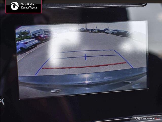 2019 Toyota Corolla LE (Stk: B2876) in Ottawa - Image 28 of 28