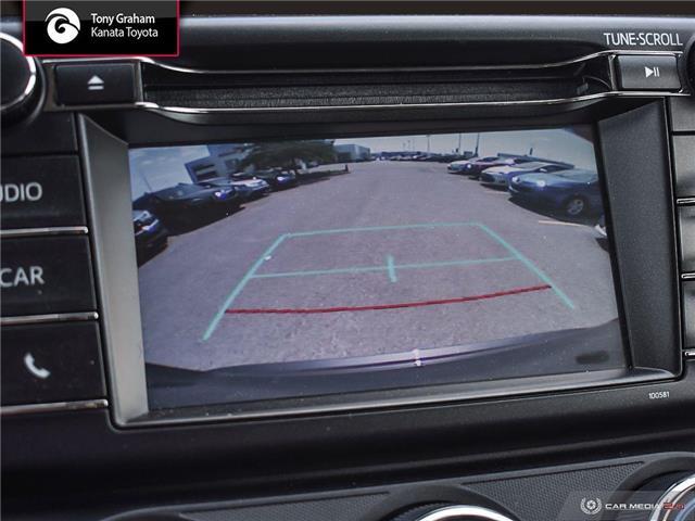 2018 Toyota RAV4 LE (Stk: M2702) in Ottawa - Image 24 of 24