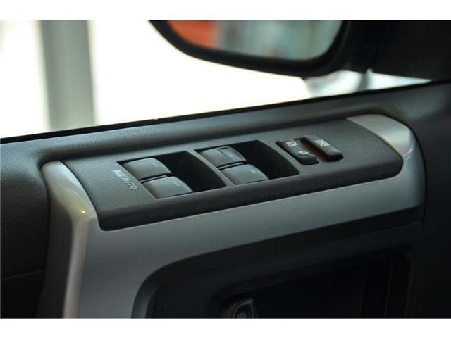 2014 Toyota 4Runner SR5 V6 (Stk: 189165) in Milton - Image 10 of 38