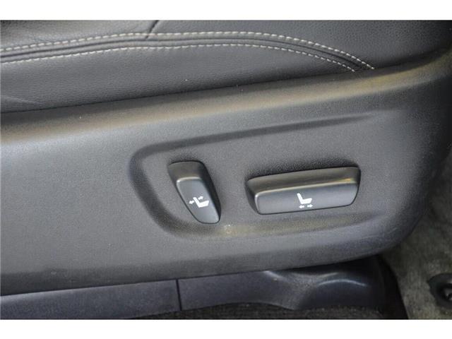 2014 Toyota 4Runner SR5 V6 (Stk: 189165) in Milton - Image 26 of 38