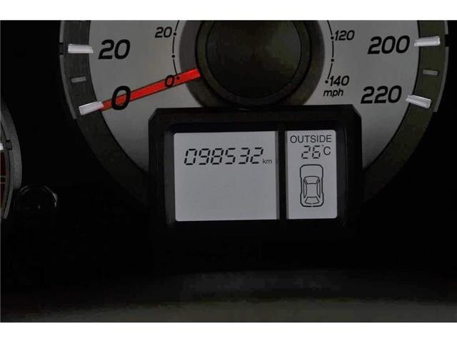 2015 Honda Pilot EX-L (Stk: 503186) in Milton - Image 4 of 39