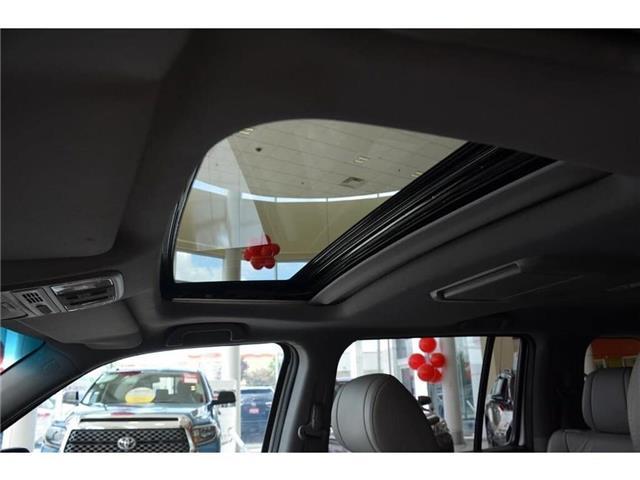 2015 Honda Pilot EX-L (Stk: 503186) in Milton - Image 6 of 39