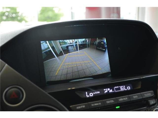 2015 Honda Pilot EX-L (Stk: 503186) in Milton - Image 7 of 39