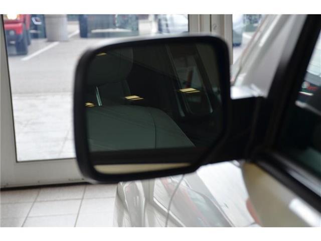 2015 Honda Pilot EX-L (Stk: 503186) in Milton - Image 37 of 39