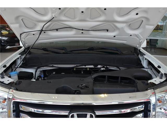 2015 Honda Pilot EX-L (Stk: 503186) in Milton - Image 38 of 39