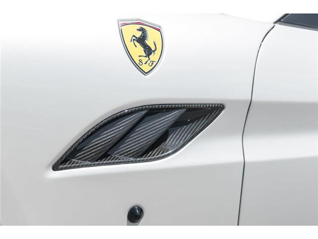 2012 Ferrari California Base (Stk: 19MSC639) in Mississauga - Image 9 of 30