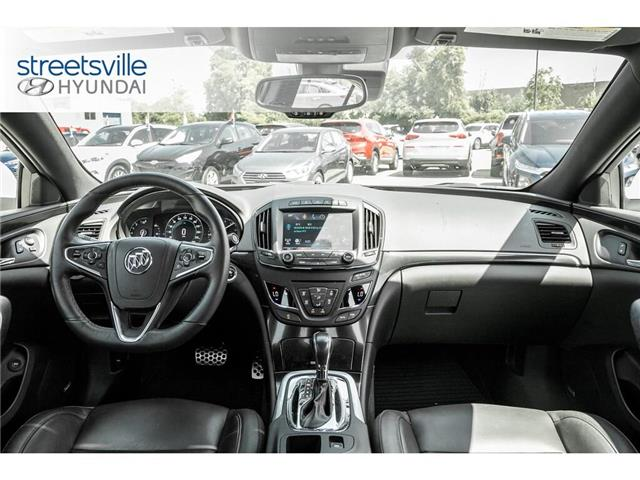 Used Vehicles for Sale in Mississauga | Streetsville Hyundai