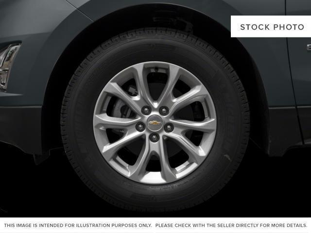 2018 Chevrolet Equinox LS (Stk: 181976) in Claresholm - Image 2 of 11