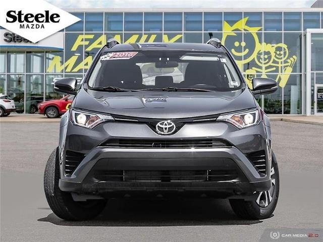 2016 Toyota RAV4  (Stk: 420377A) in Dartmouth - Image 2 of 24