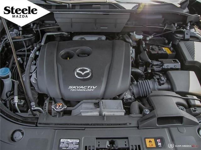2018 Mazda CX-5 GS (Stk: M2774) in Dartmouth - Image 6 of 29