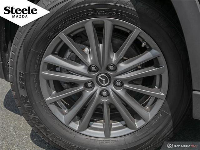 2018 Mazda CX-5 GS (Stk: M2774) in Dartmouth - Image 8 of 29