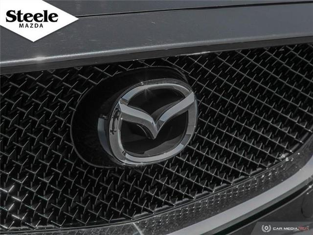 2018 Mazda CX-5 GS (Stk: M2774) in Dartmouth - Image 9 of 29