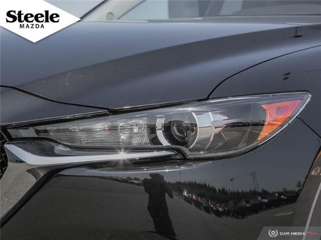 2018 Mazda CX-5 GS (Stk: M2774) in Dartmouth - Image 10 of 29