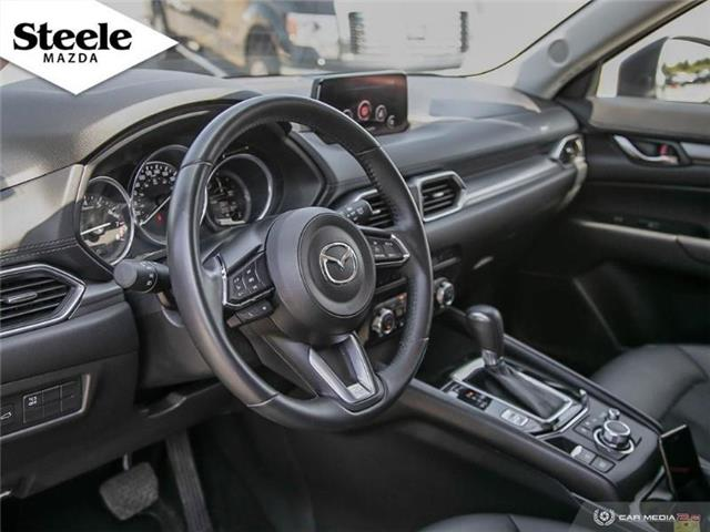 2018 Mazda CX-5 GS (Stk: M2774) in Dartmouth - Image 13 of 29