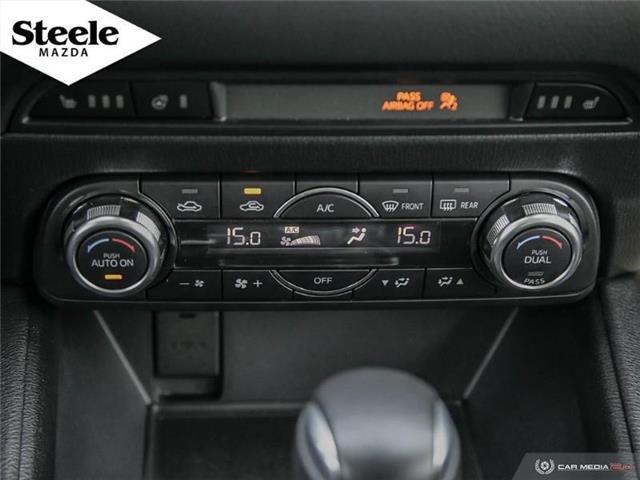 2018 Mazda CX-5 GS (Stk: M2774) in Dartmouth - Image 20 of 29