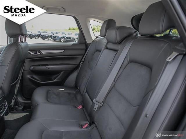2018 Mazda CX-5 GS (Stk: M2774) in Dartmouth - Image 24 of 29