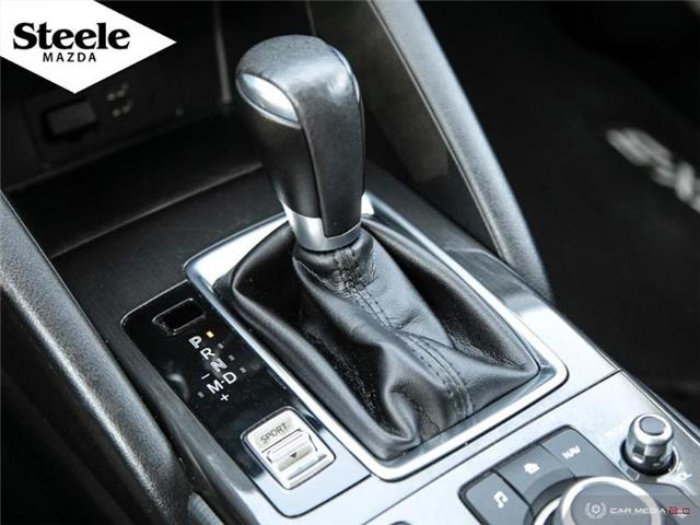2016 Mazda CX-5 GS (Stk: 593419A) in Dartmouth - Image 19 of 29