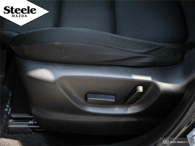 2016 Mazda CX-5 GS (Stk: 593419A) in Dartmouth - Image 29 of 29