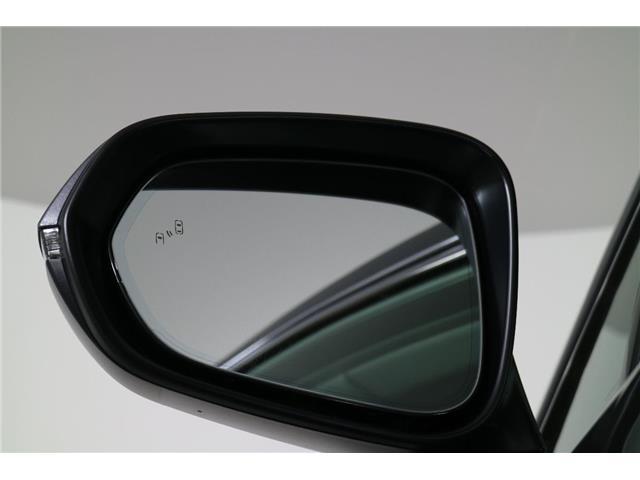 2019 Lexus RX 350  (Stk: 297757) in Markham - Image 10 of 24