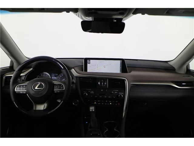 2019 Lexus RX 350  (Stk: 297757) in Markham - Image 13 of 24
