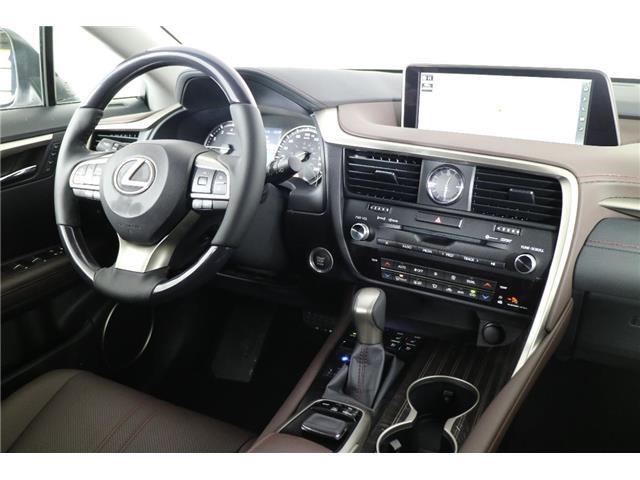 2019 Lexus RX 350  (Stk: 297757) in Markham - Image 15 of 24