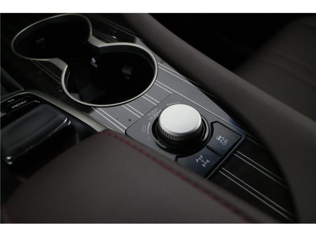 2019 Lexus RX 350  (Stk: 297757) in Markham - Image 21 of 24