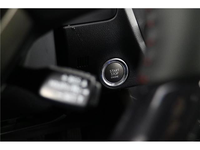 2019 Lexus RX 350  (Stk: 297757) in Markham - Image 22 of 24
