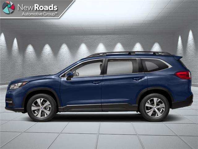 2019 Subaru Ascent Limited (Stk: S19546) in Newmarket - Image 1 of 1