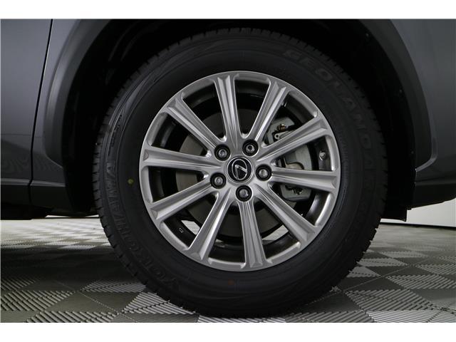 2020 Lexus NX 300  (Stk: 297766) in Markham - Image 7 of 22