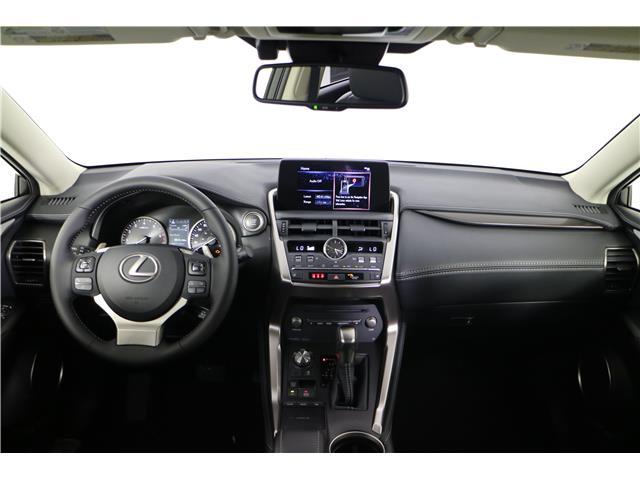 2020 Lexus NX 300  (Stk: 297766) in Markham - Image 9 of 22