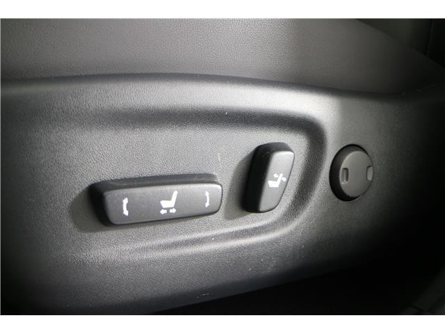 2020 Lexus NX 300  (Stk: 297766) in Markham - Image 18 of 22