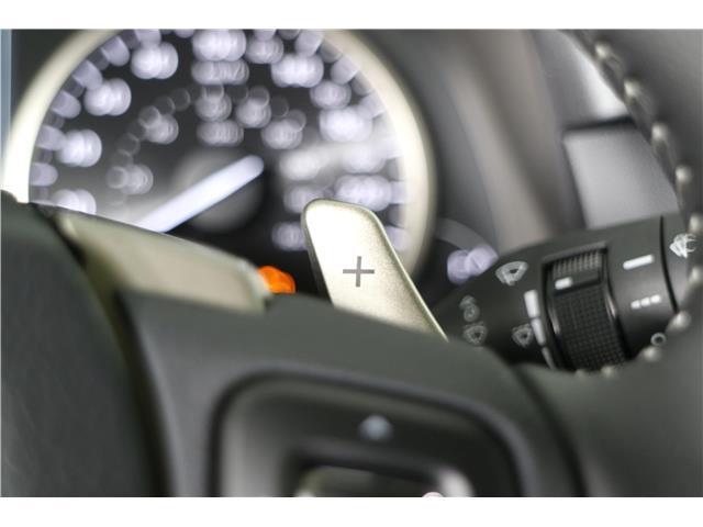 2020 Lexus NX 300  (Stk: 297766) in Markham - Image 21 of 22