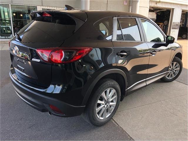 2016 Mazda CX-5 GS (Stk: U3841) in Kitchener - Image 6 of 30
