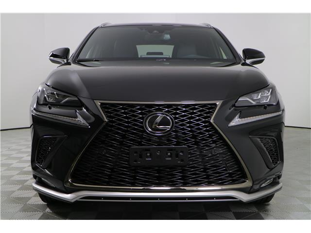 2020 Lexus NX 300 Base (Stk: 297744) in Markham - Image 2 of 27