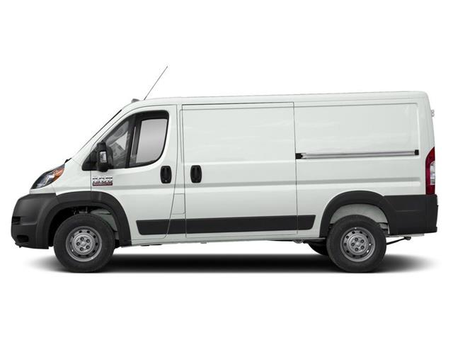 2019 RAM ProMaster 1500 Base (Stk: K547028) in Abbotsford - Image 2 of 9