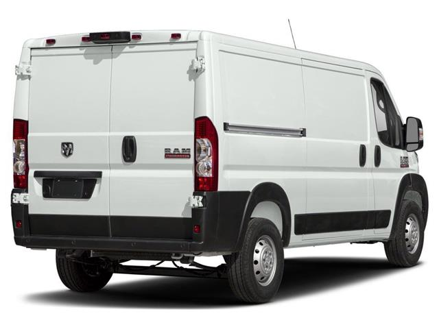 2019 RAM ProMaster 1500 Base (Stk: K547028) in Abbotsford - Image 3 of 9