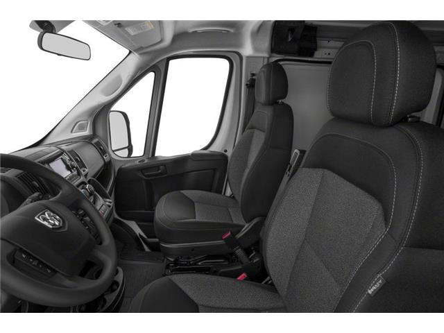 2019 RAM ProMaster 1500 Base (Stk: K547028) in Abbotsford - Image 6 of 9
