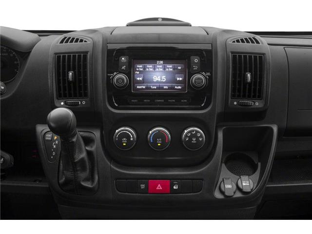 2019 RAM ProMaster 1500 Base (Stk: K547028) in Abbotsford - Image 7 of 9