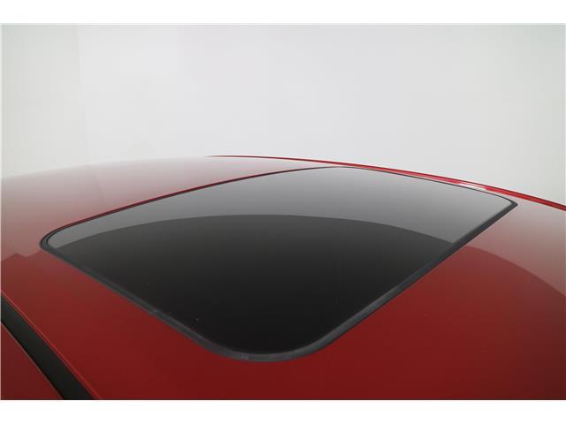 2020 Toyota Corolla LE (Stk: 293747) in Markham - Image 11 of 22