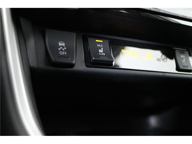 2019 Toyota RAV4 LE (Stk: 293770) in Markham - Image 19 of 21