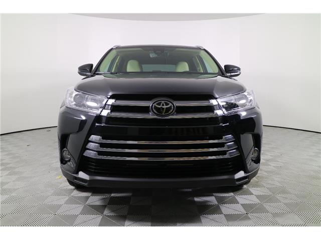 2019 Toyota Highlander XLE (Stk: 192397) in Markham - Image 2 of 22