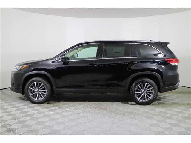 2019 Toyota Highlander XLE (Stk: 192397) in Markham - Image 4 of 22