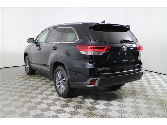 2019 Toyota Highlander XLE (Stk: 192397) in Markham - Image 5 of 22