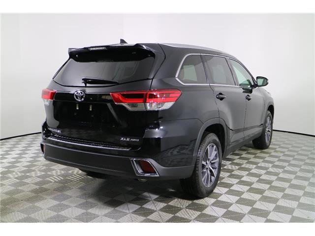 2019 Toyota Highlander XLE (Stk: 192397) in Markham - Image 7 of 22